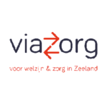 ViaZorg